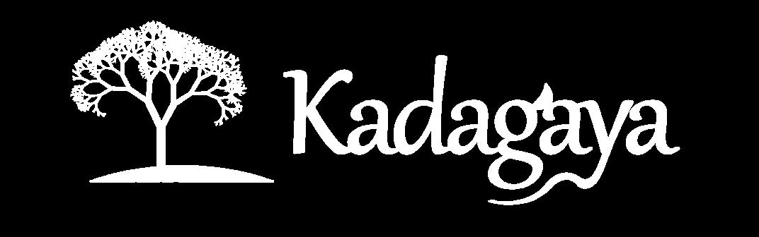 Kadagaya
